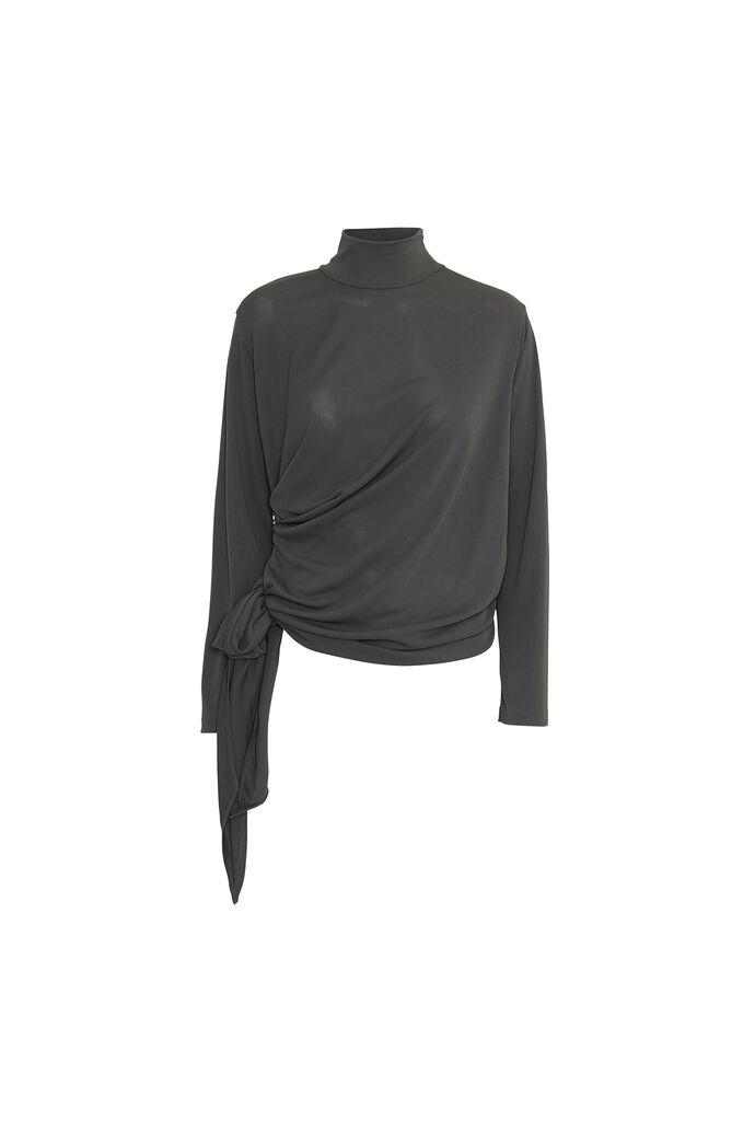 Carisi blouse