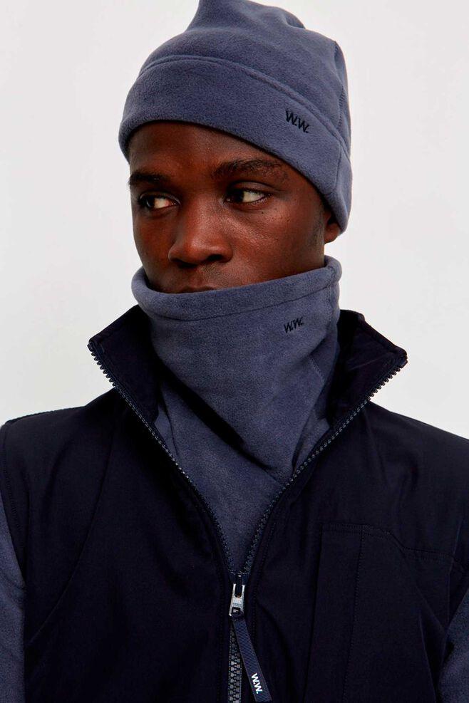 Ravi neck warmer 11949108-2467