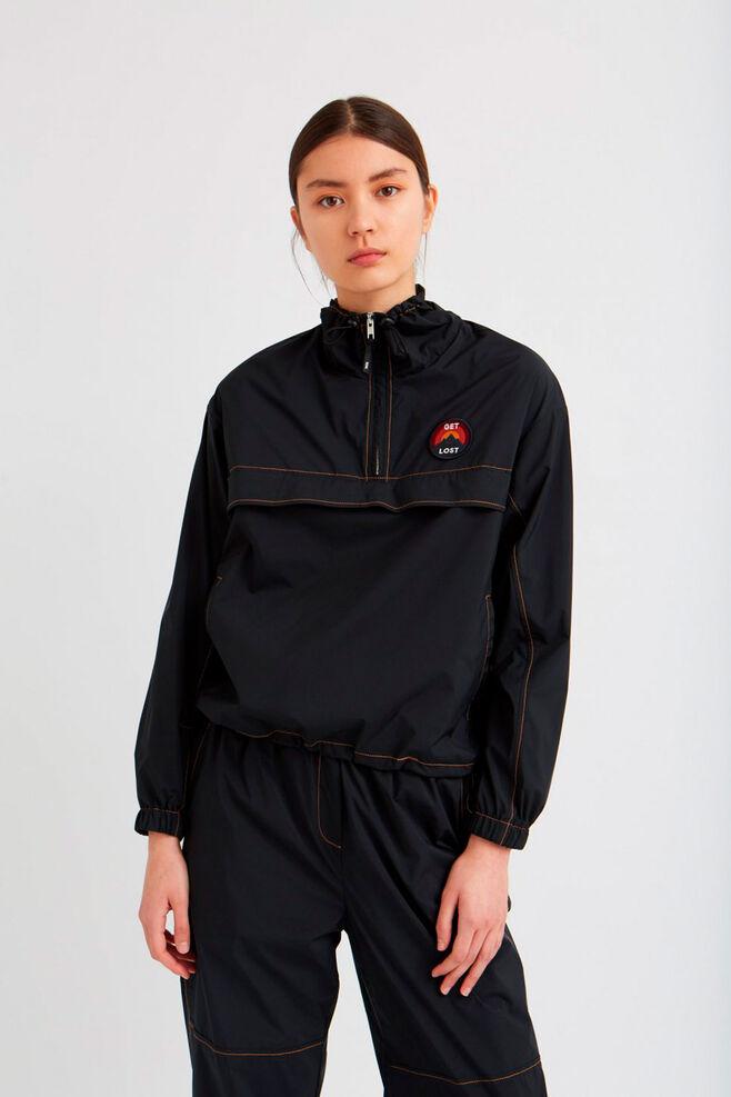 Laura jacket 11931202-1169