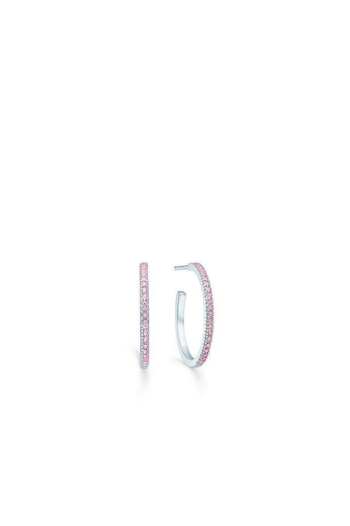 Simplicty hoops IDH010RH