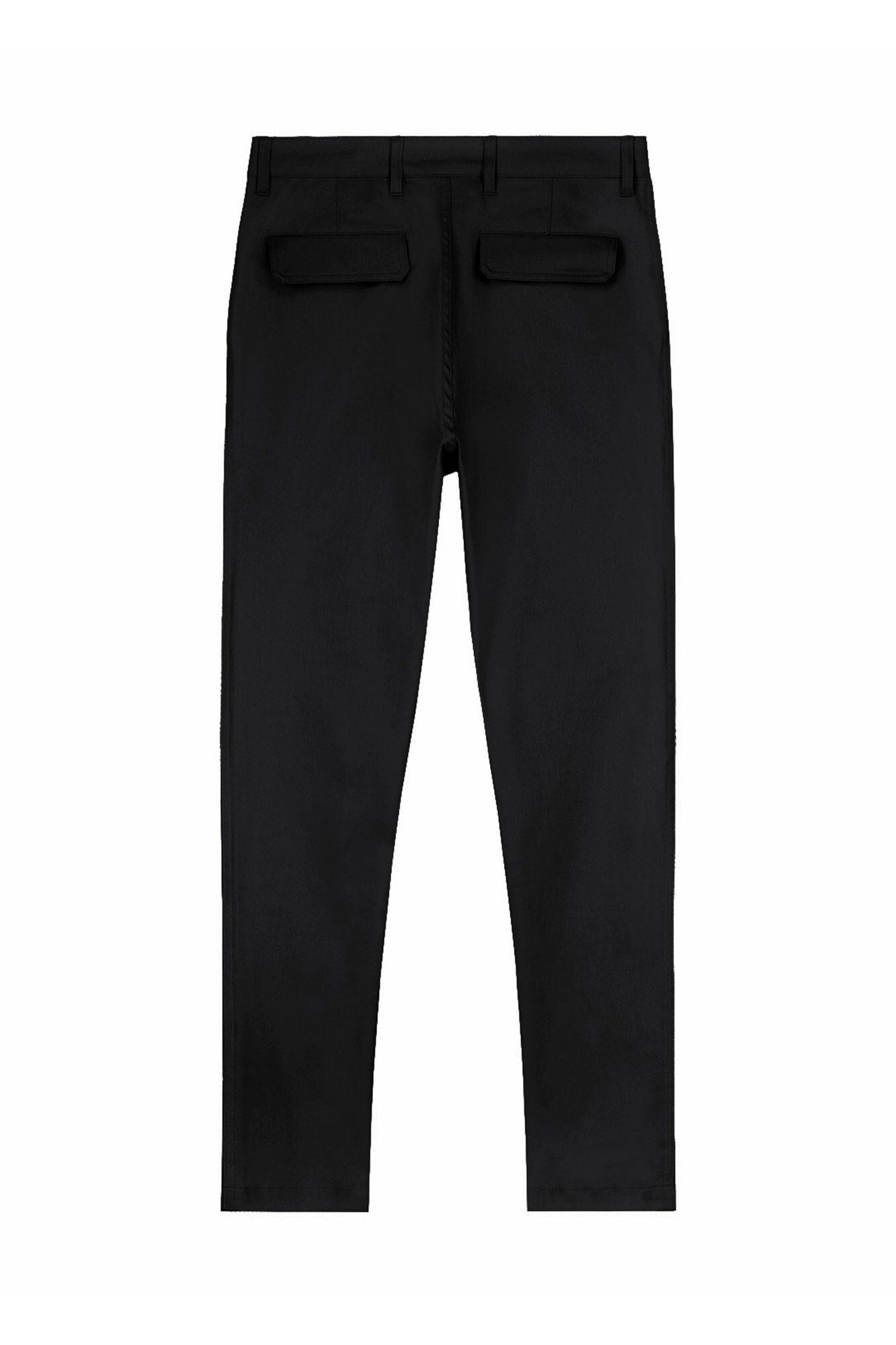 Cargo pants 6651-6679