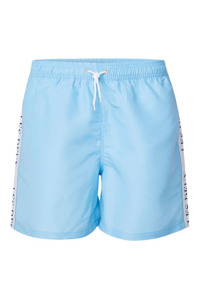 Les Duex Swimshorts LDM540006, PLACID BLUE