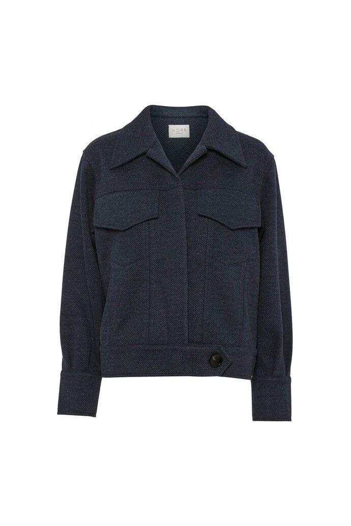 Kenia jacket 11861124