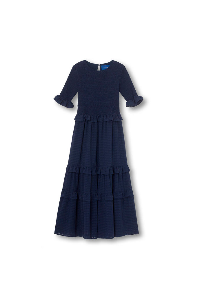Tosca dress 07040409