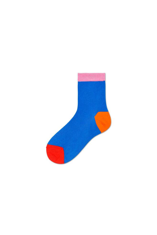 Grace Ankle Sock SISGRA12, 6001