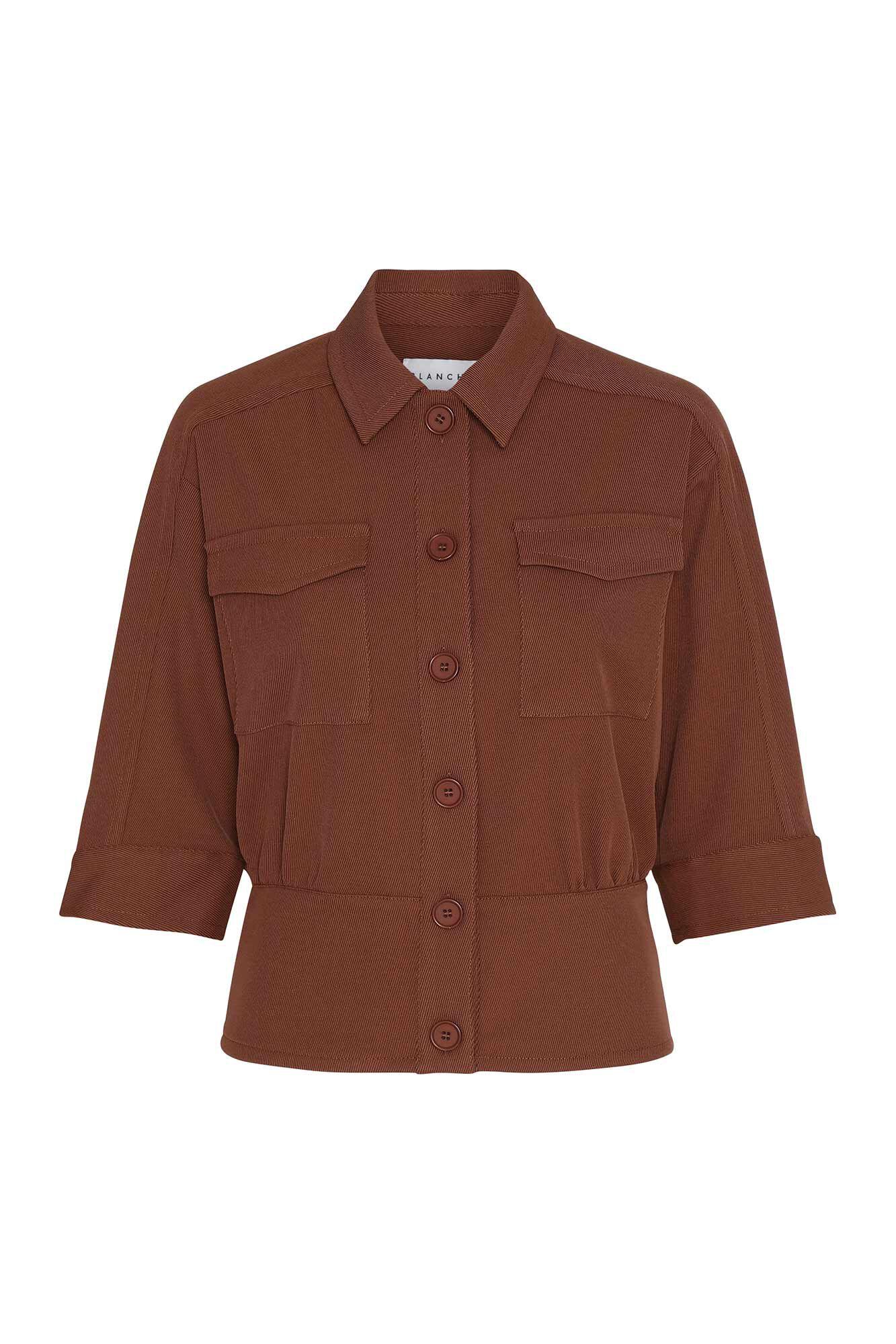 Sara blouse 85091
