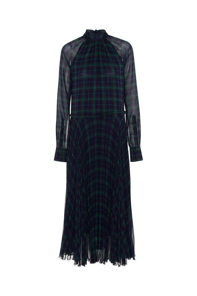Nima long dress 3360692