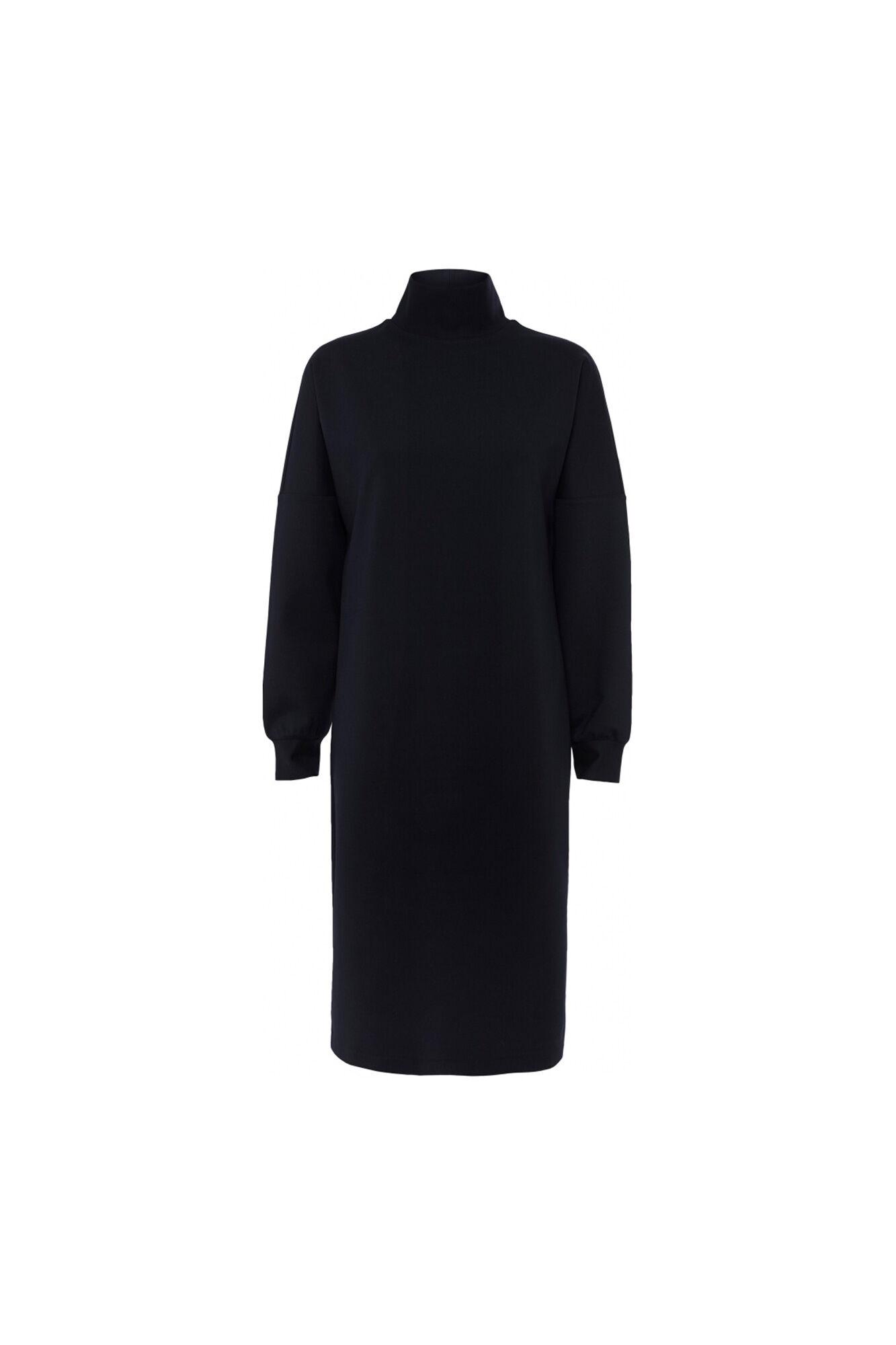 Jane dress 11861420, NAVY