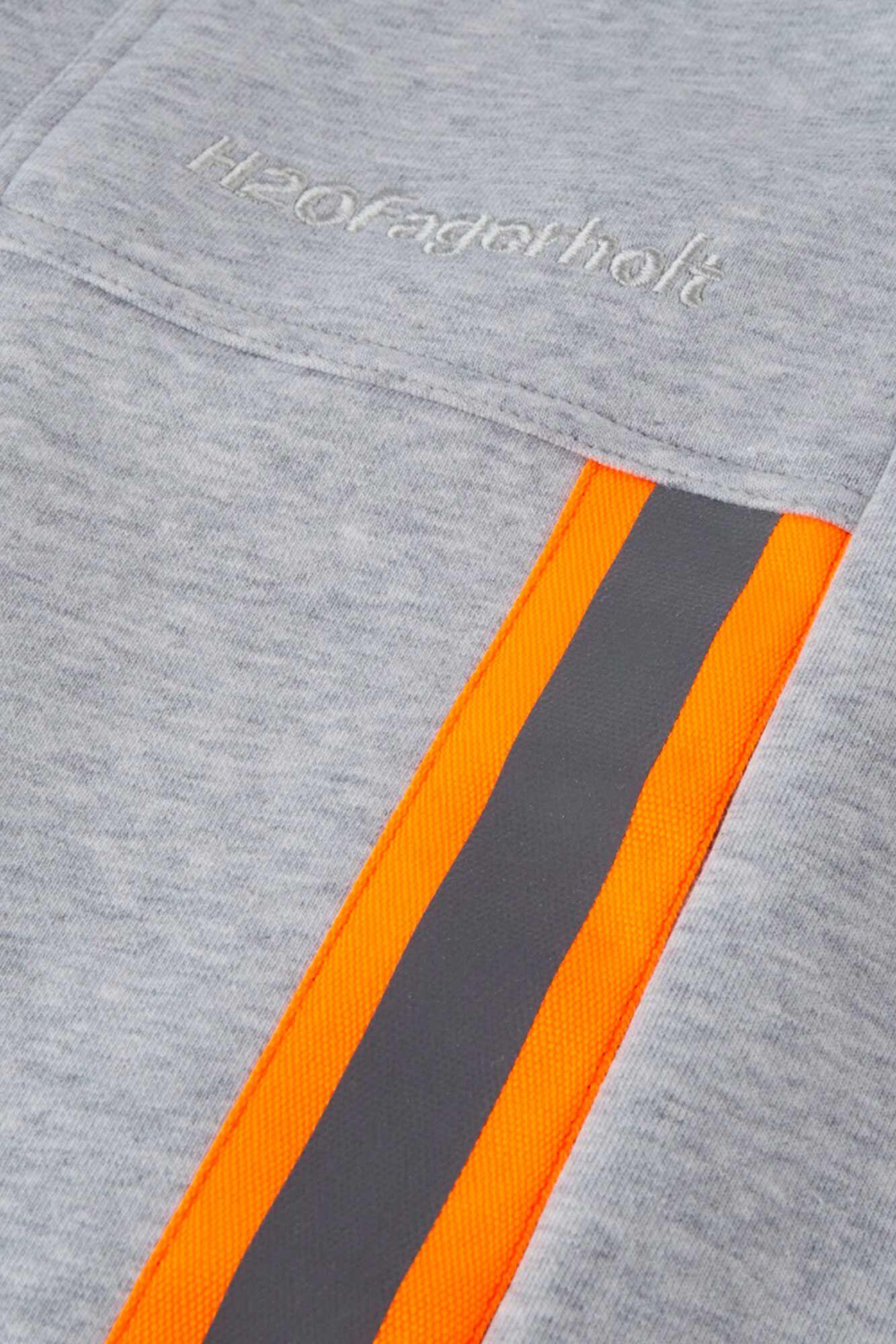 Truxedo pants FA900016