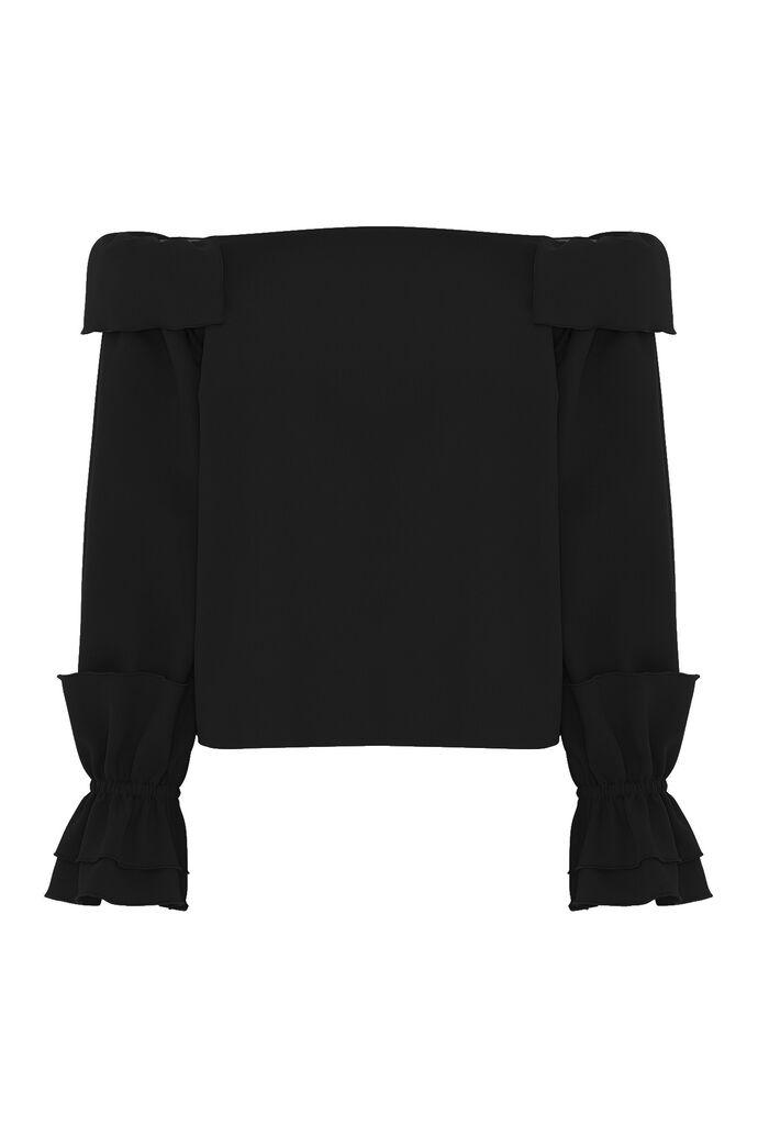 Ciola blouse 85105