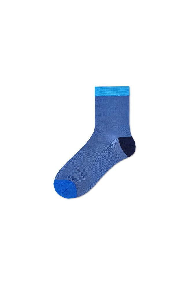 Grace ankle sock, 6003