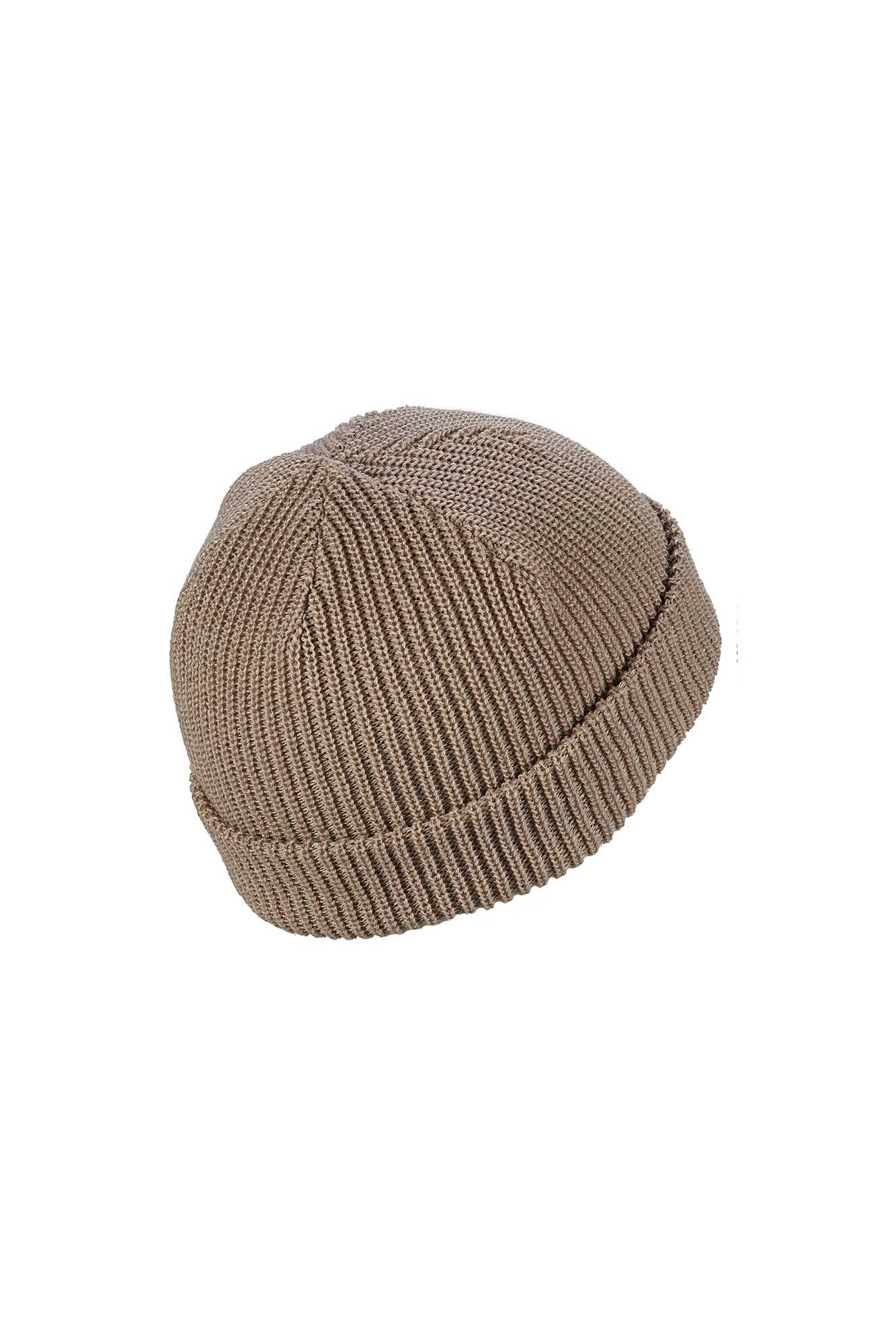 Shorty beanie EE1164