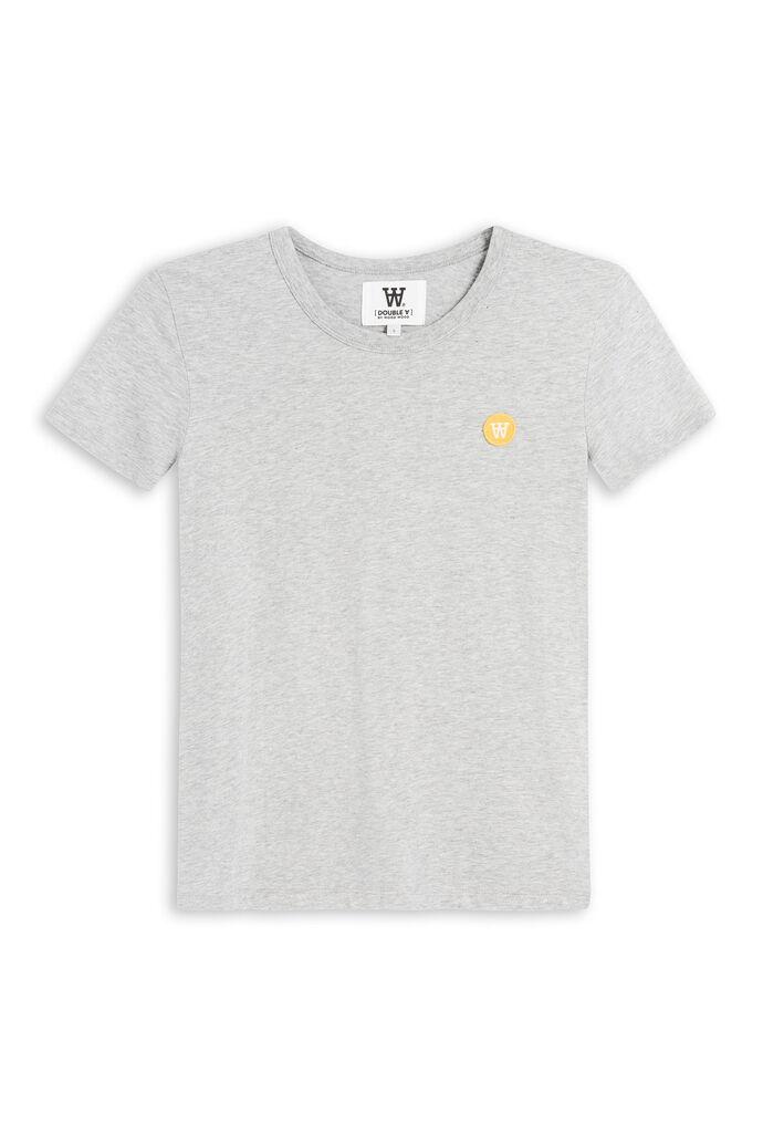 Uma t-shirt 10912502-2222