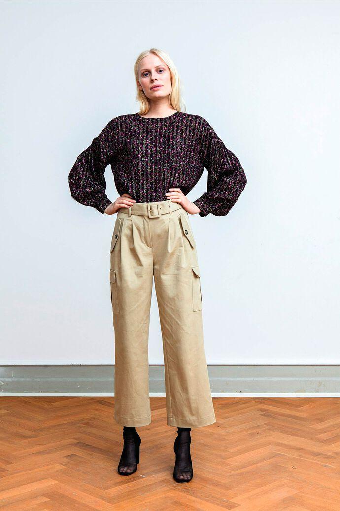 Cargo pants 3353590