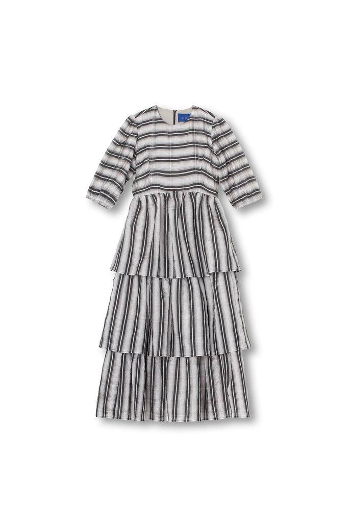 Roberta dress 07590439