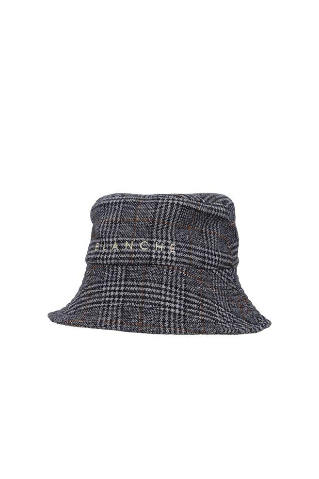 Wool bucket 89033