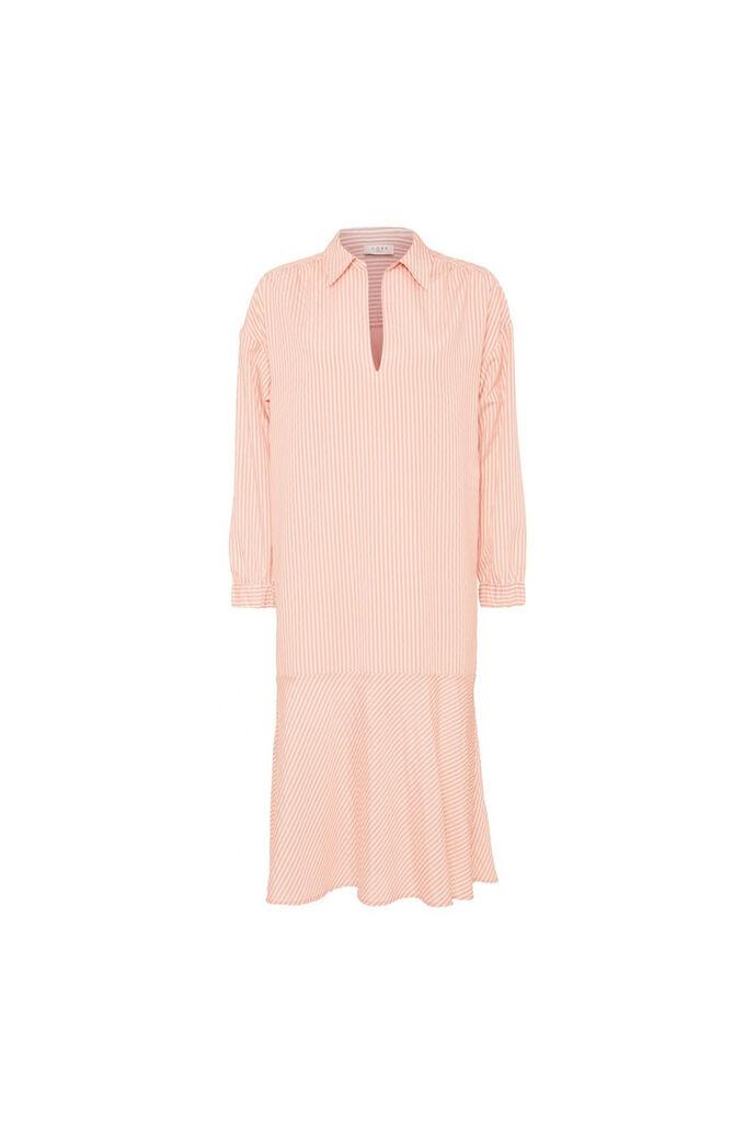 Madera dress 11861576