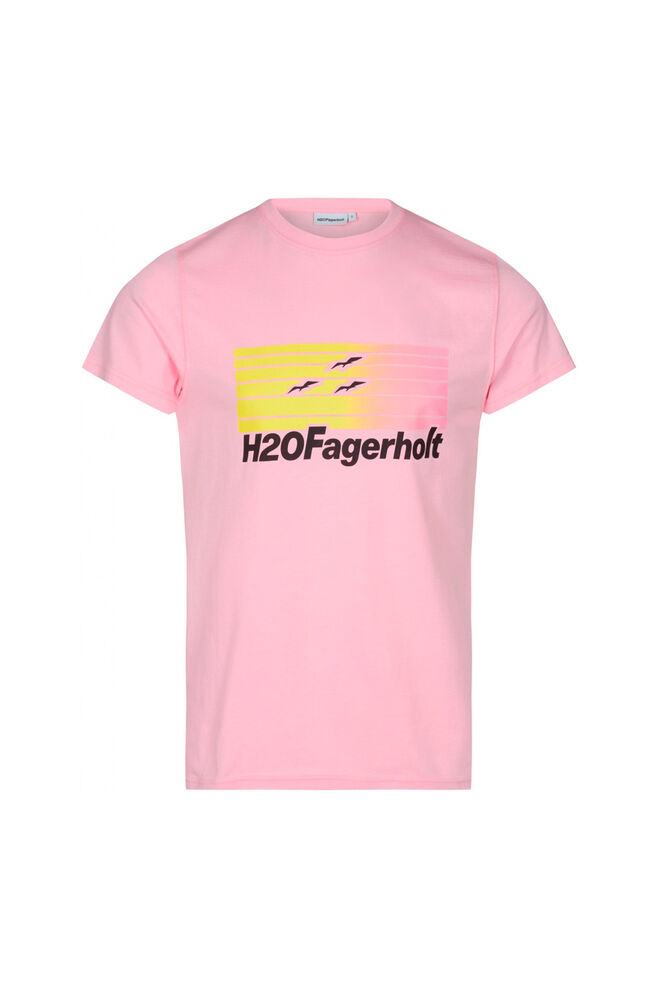 The t-shirt FA900012