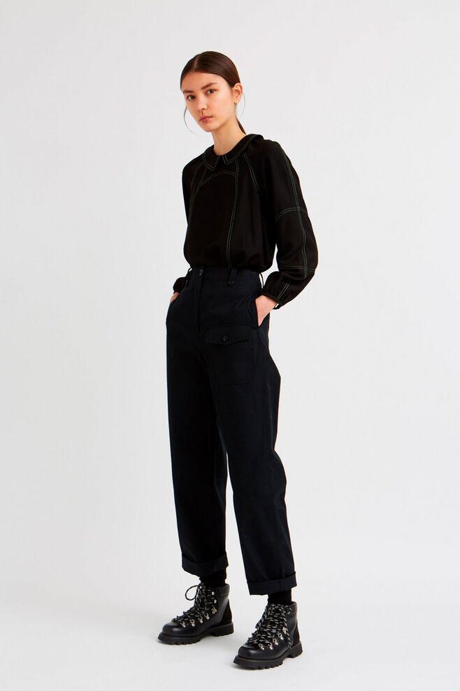 Hanni trousers 11931602-5201