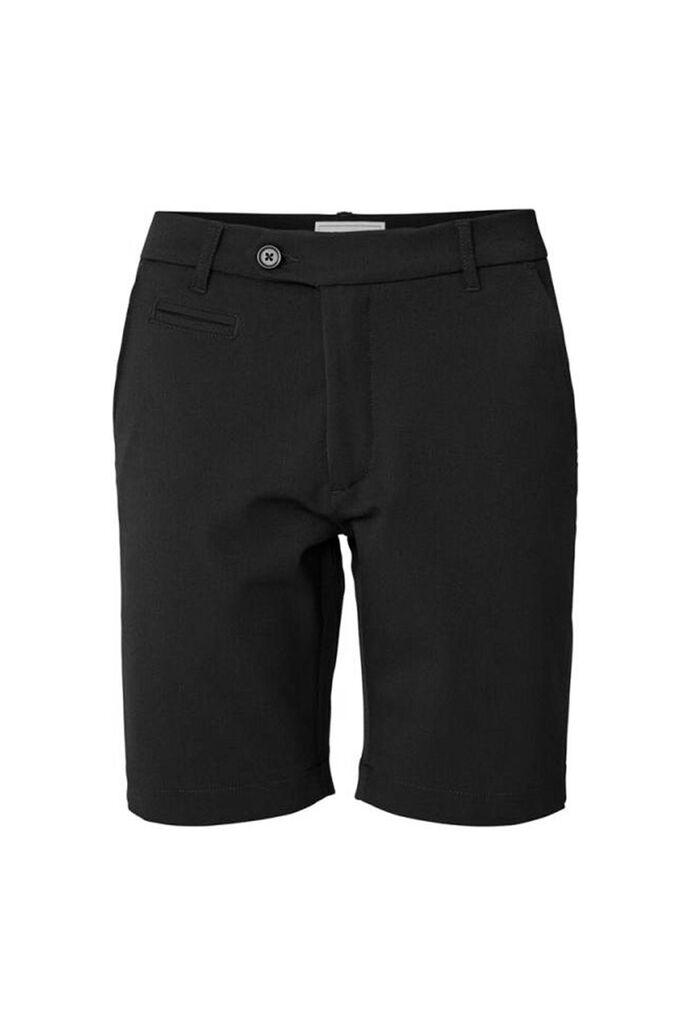 Como shorts LDM502001