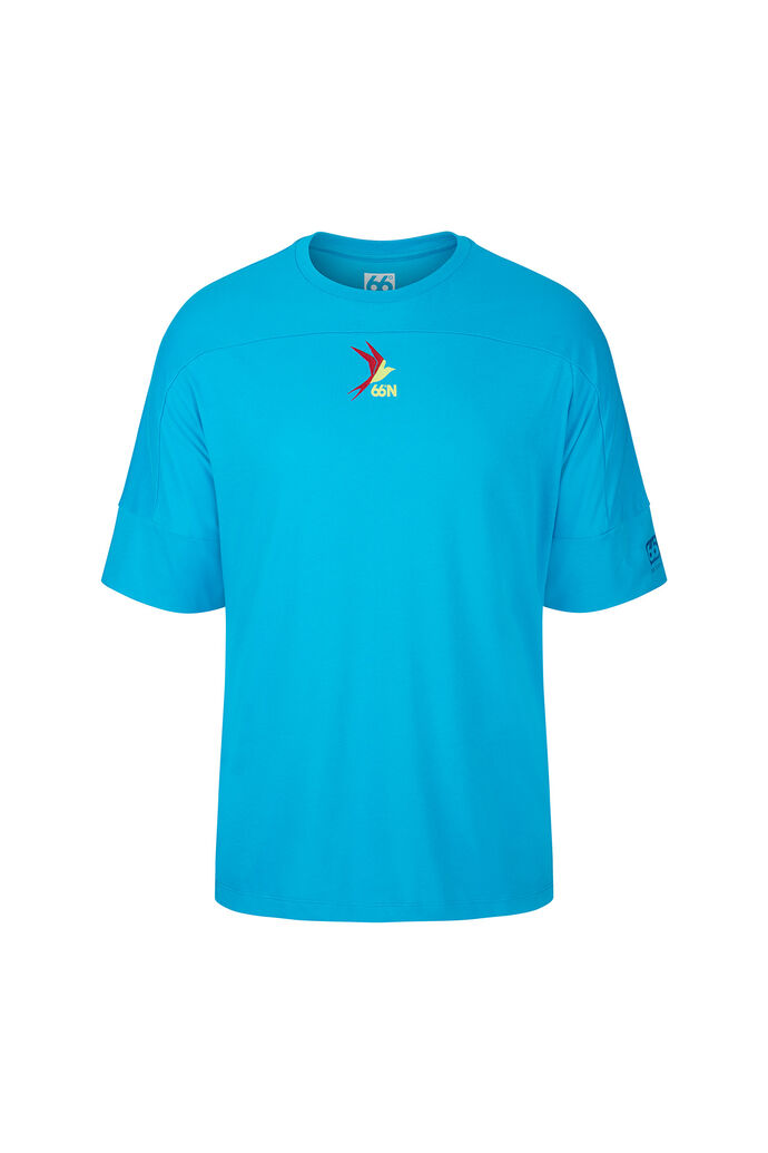 Kria t-shirt