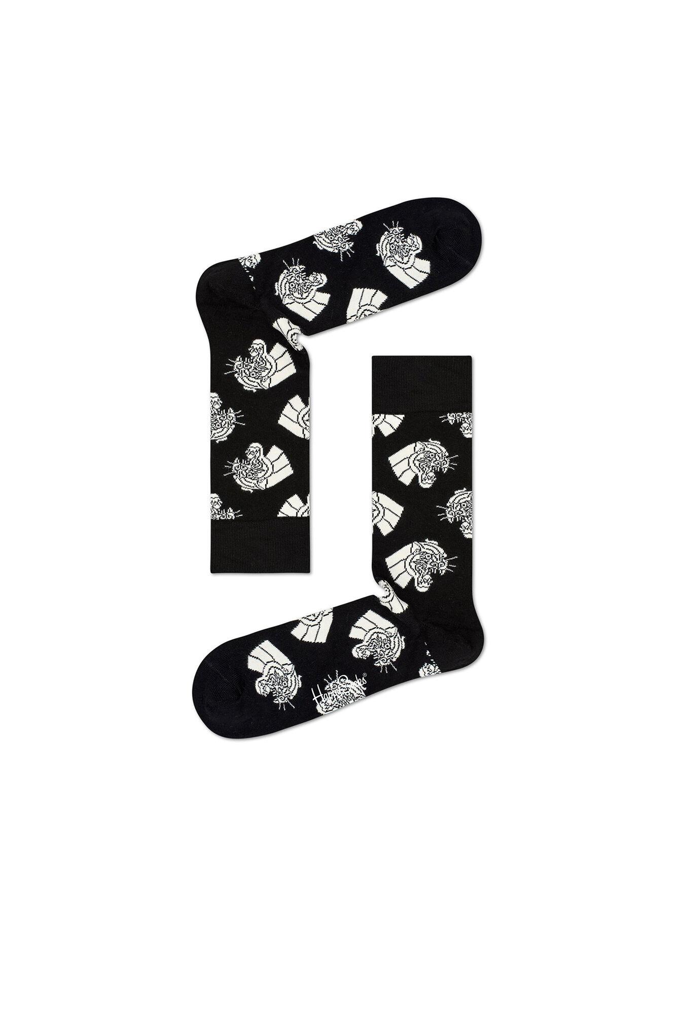 Black & White Gift Box XBLW09, 9003