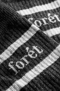 Ant socks 680