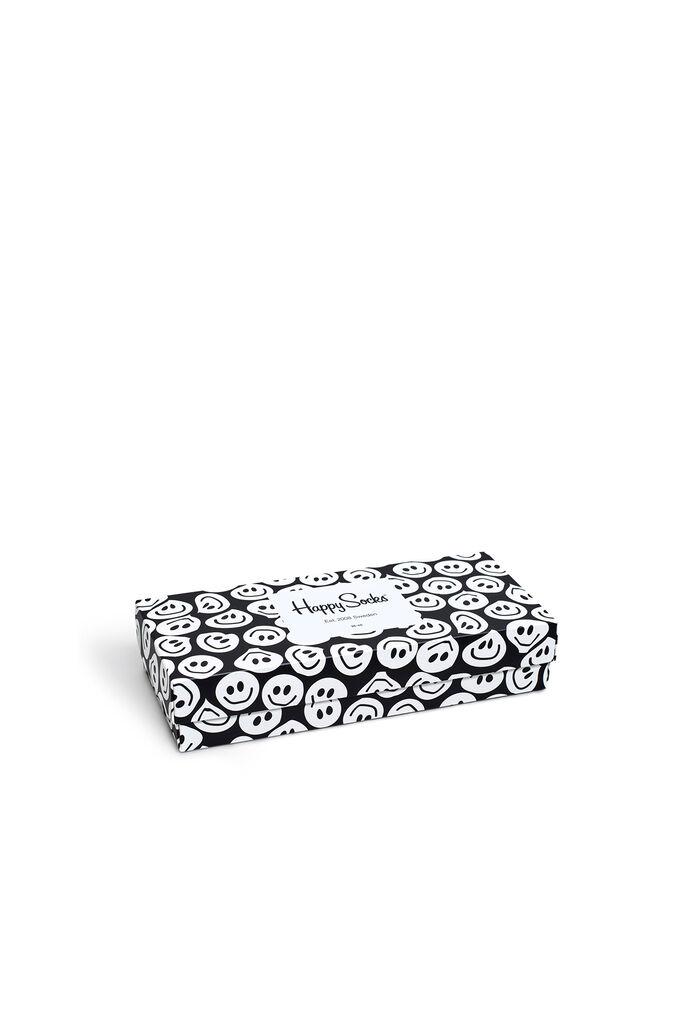 Black & White Gift Box XBLW09