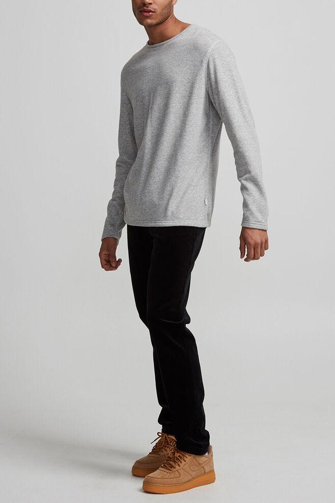 Soho pants 1322 1971322121, BLACK/999
