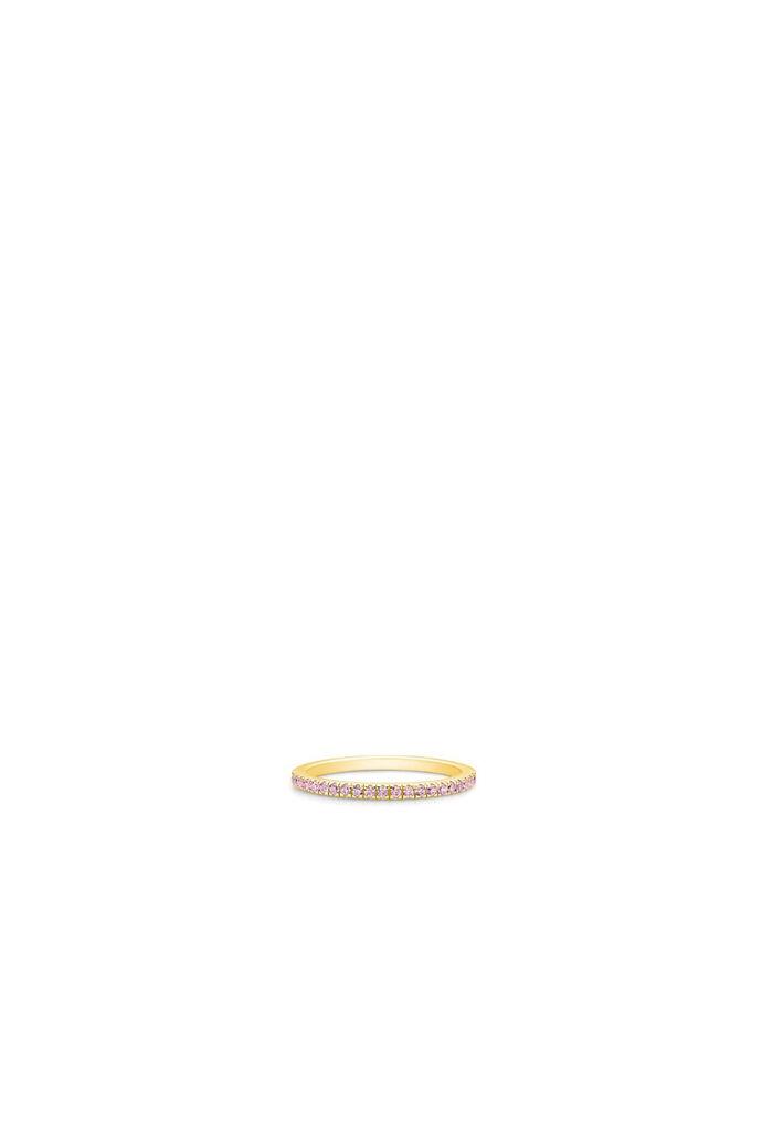 Simplicity ring IDR012GD