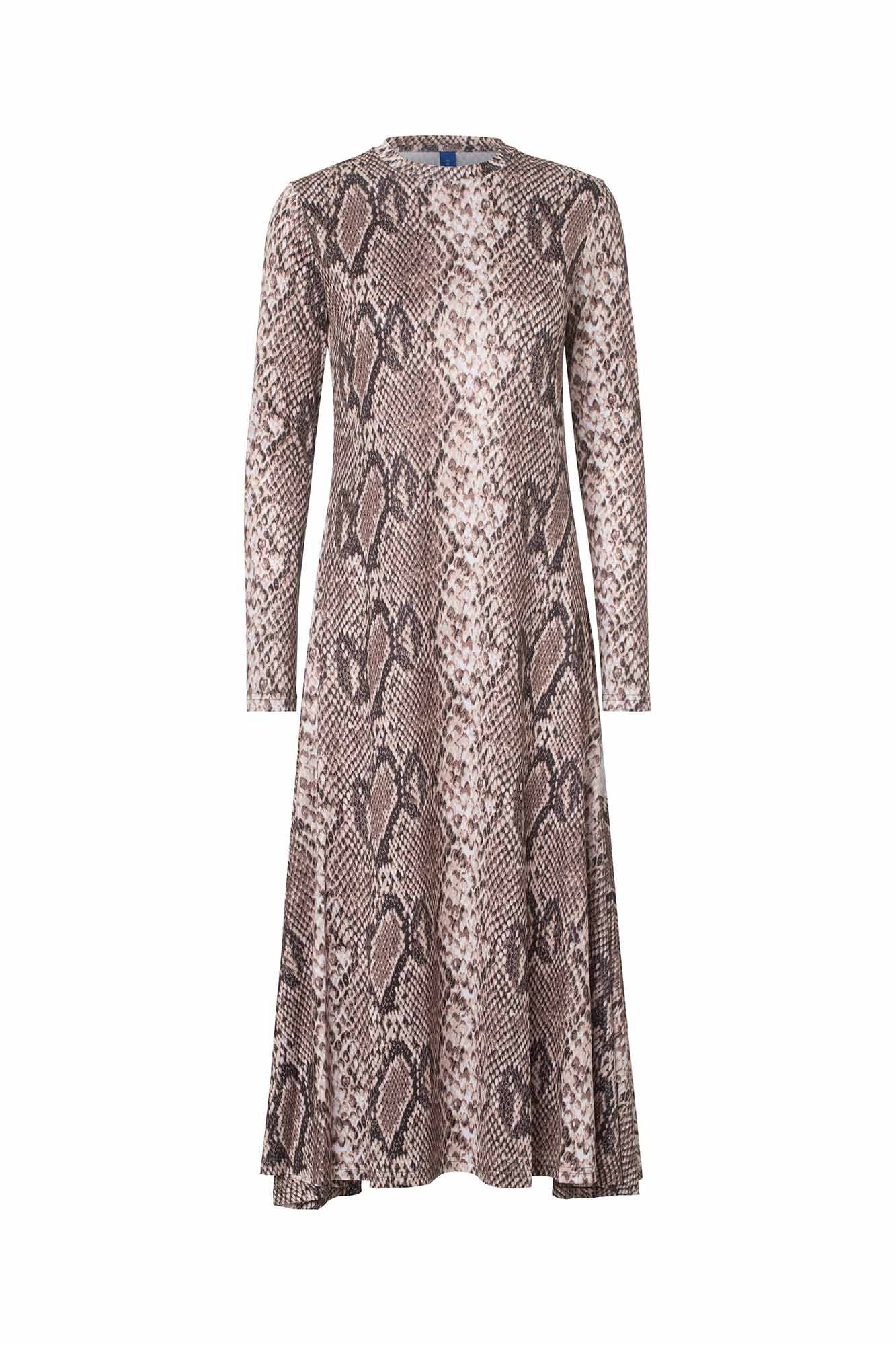 Paris dress 05280309