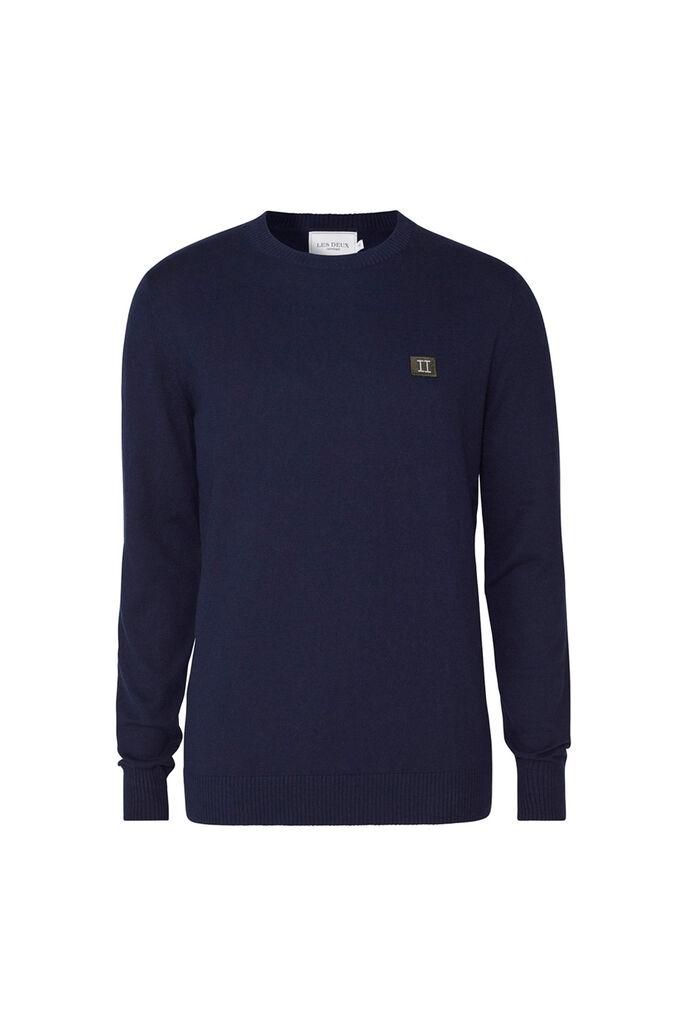 Etienne cashton knit LDM301032