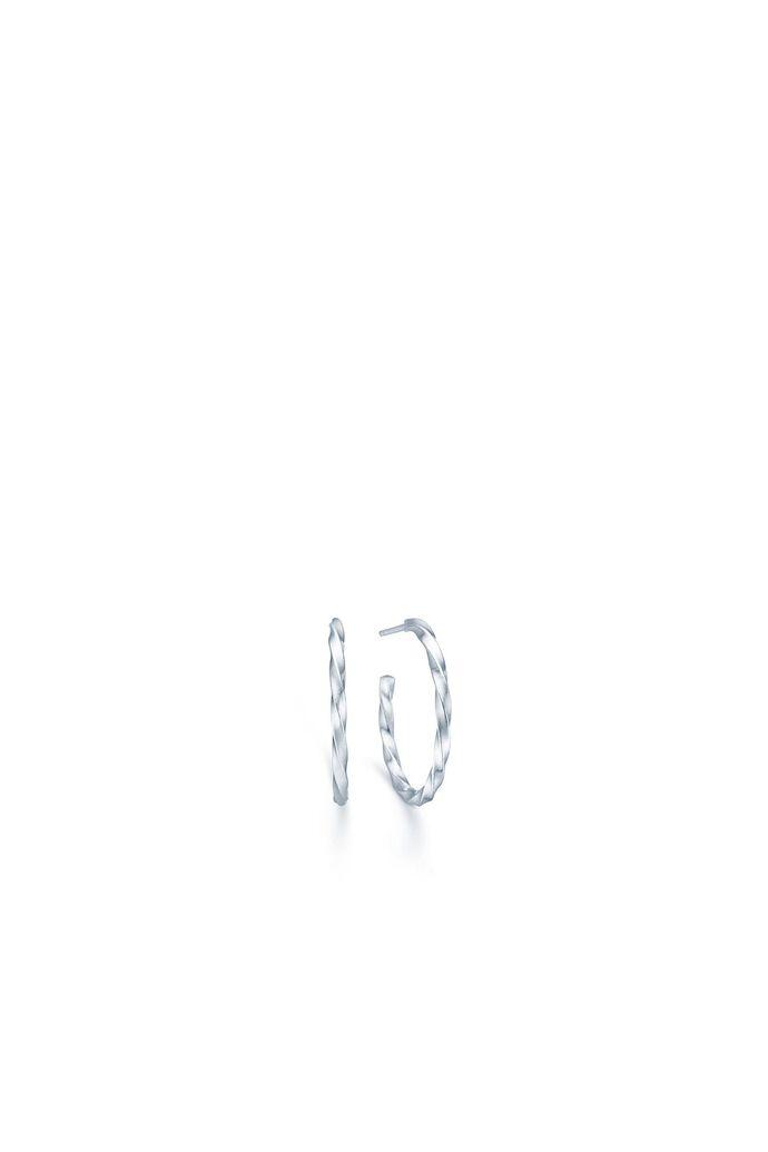 Unicorn hoops IDE001RH