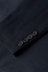 Como blazer LDM601001