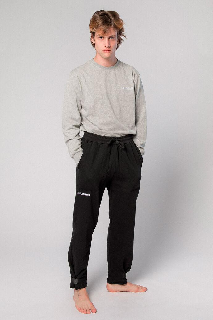Sweat Pants M-50005