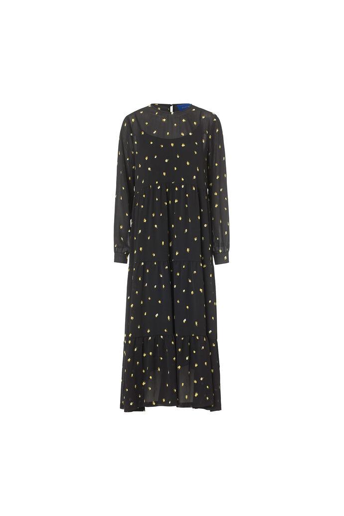 Persia dress 05260345