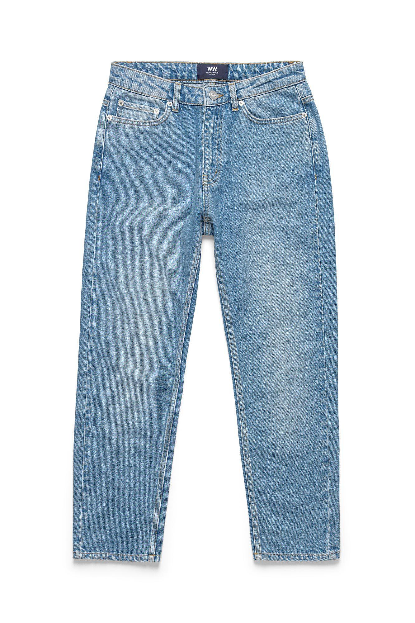 Eve Jeans 11611301-7006, CLASSIC BLUE VI