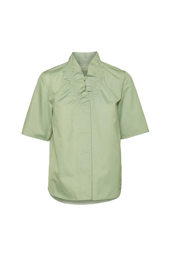 Mackenzie shirt 11861237, MINT GREEN