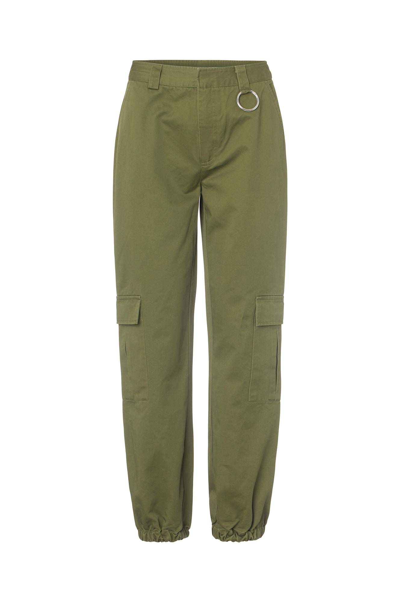 Philly pant 05580335