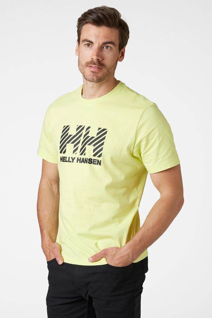 Active t-shirt 53428