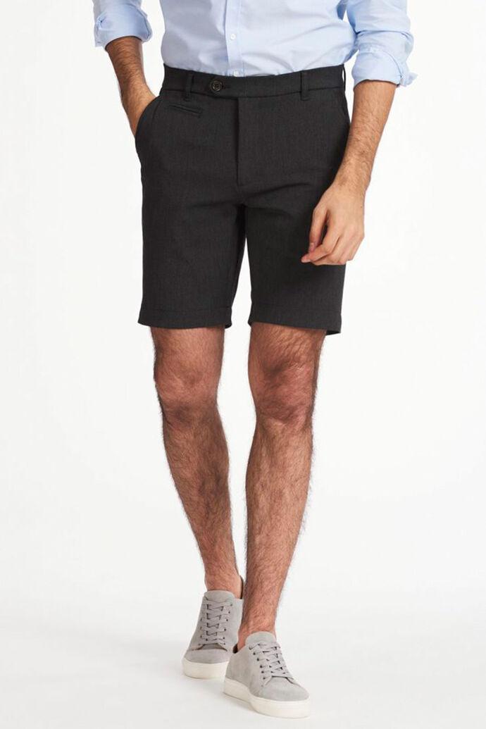 Como shorts LDM502001, ANTHRAZIT