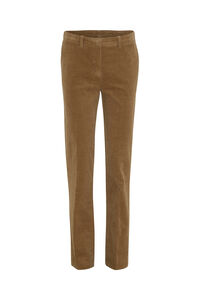 Nanna pants 3251636, CAMEL