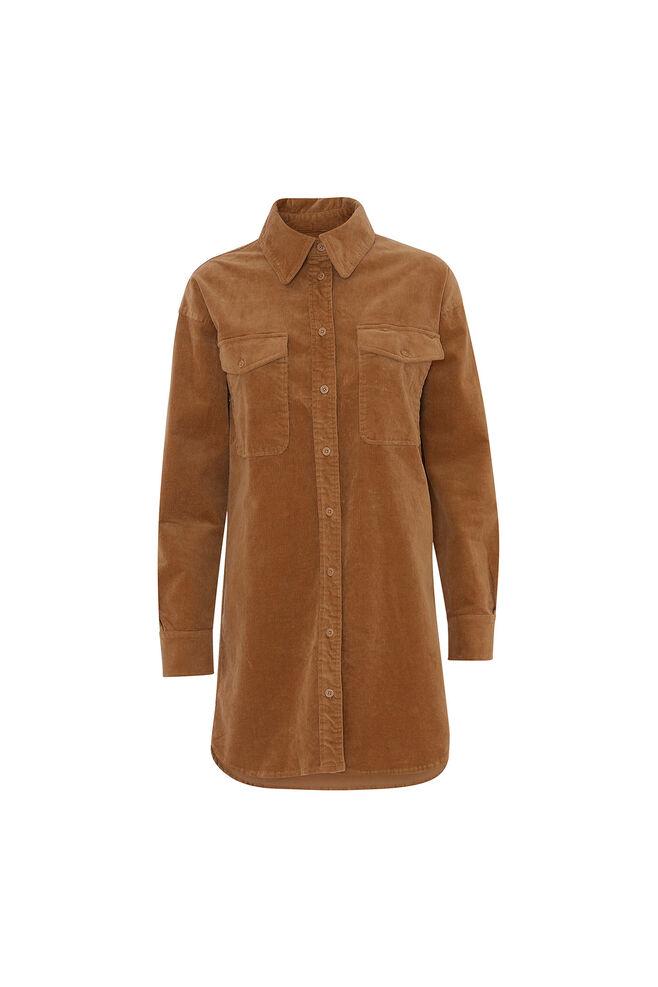 Phil shirt 325636
