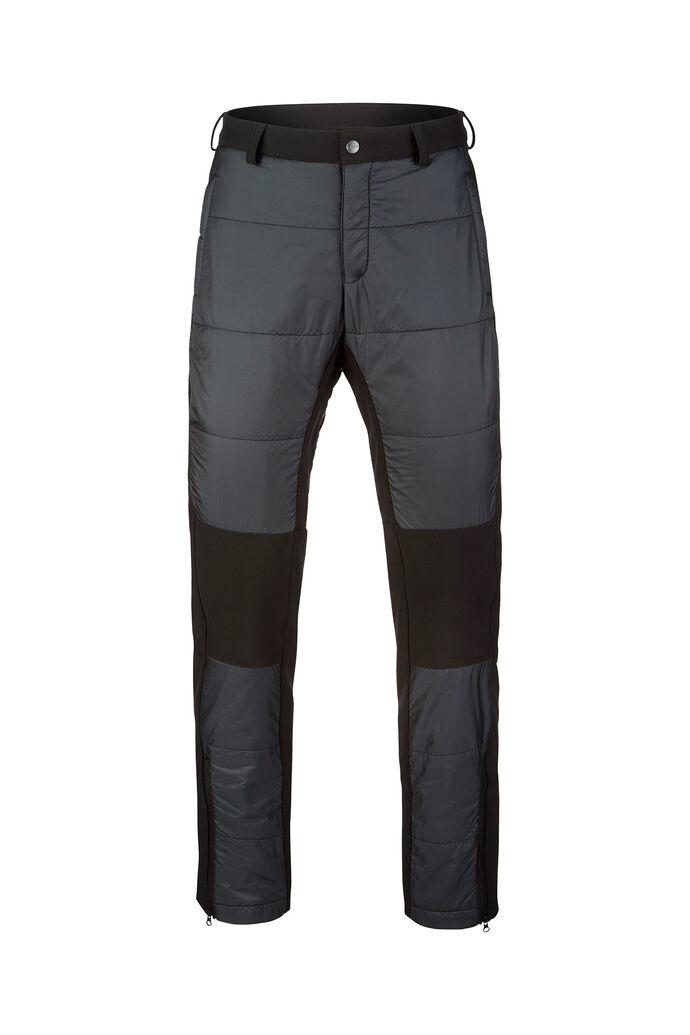 Laki alpha pants