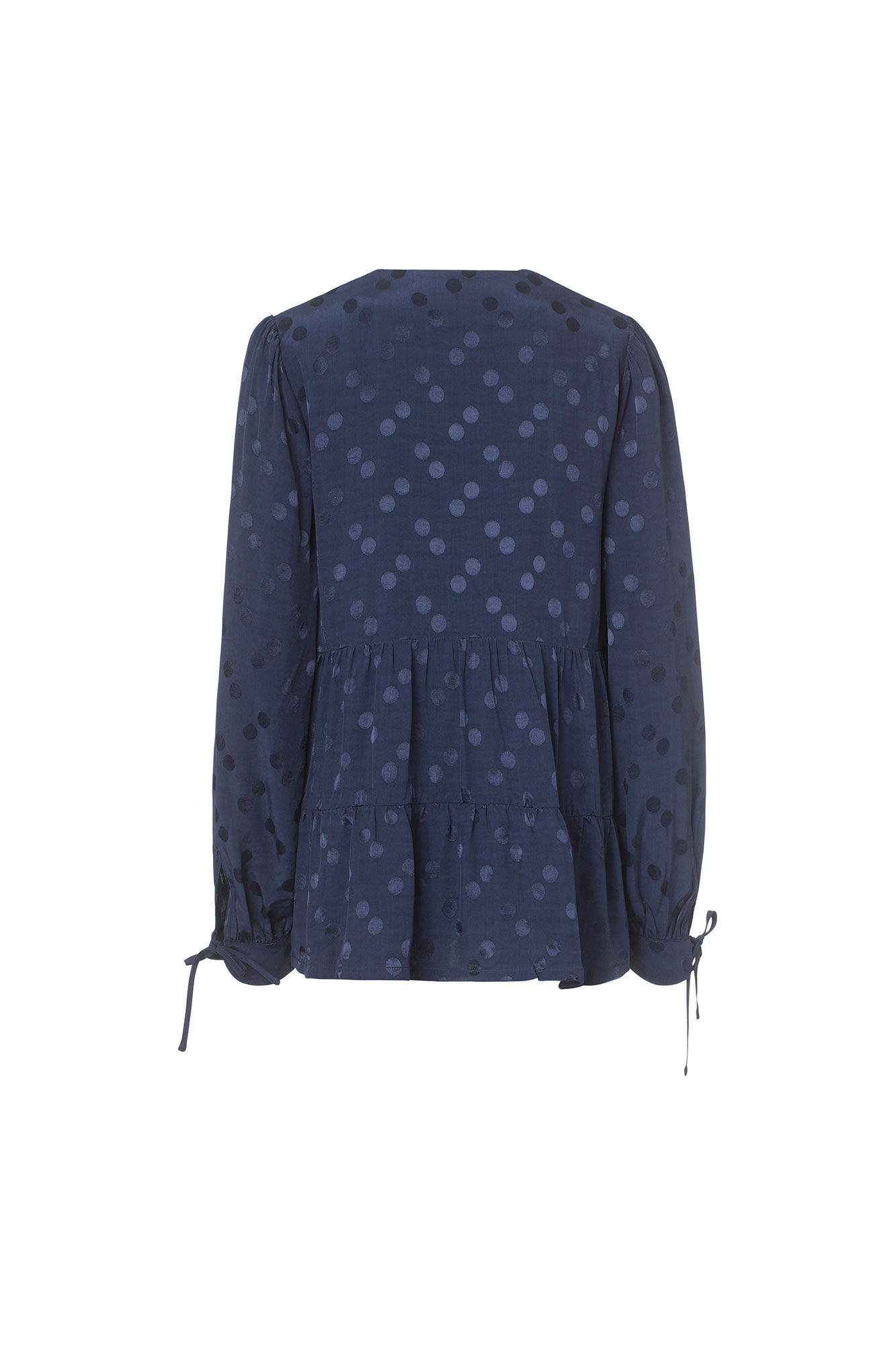 Peggy blouse 05170313