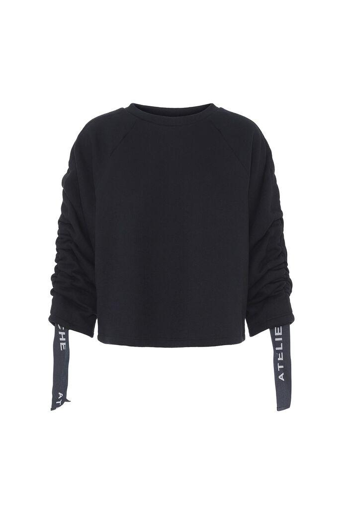 Jenny sweater 87030, NAVY