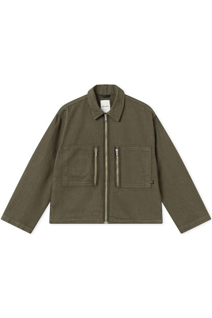 Lidia jacket 12011204-5216