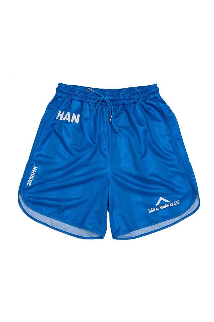 Sport shorts F-130051