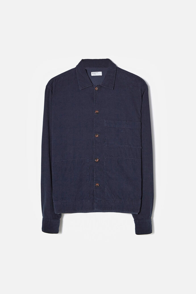 Uniform shirt 21665