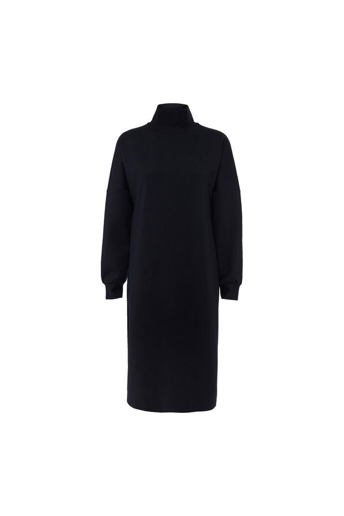 Jane dress 11861420